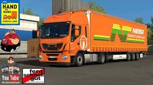 ETS2 V1.32] Low Deck Chassis Addons For Schumi's Trucks V1.9 - YouTube New Volvo Fh Mega Tuning Interior Addons Gamesmodsnet Fs19 9 Easy Ways To Facilitate Truck Add Webtruck Kraz 260 Spintires Mudrunner Mod Mad Arma Max Inspired Mod Arma 3 Addons Mods Complete Mercedes Benz Axor For Ets 2 Kamaz4310 Rusty V1 Mudrunner Free Spintires Map Renault Premium 1997 Interior Addons Modhubus Sound Fixes Pack V 1752 Ats American Simulator Legendary 50kaddons V251 131 Looking Reccomendations Best Upgresaddons Fishing And
