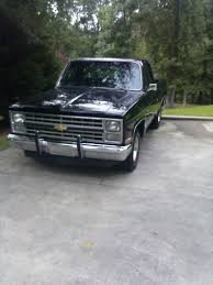 Dylan Hagy & His '84 Chevy | Lmc Truck, GMC Trucks And Chevrolet ... Image Result For 1984 Chevy Truck C10 Pinterest Chevrolet Sarasota Fl Us 90058 Miles 1345500 Vin Chevy Truck Front End Wo Hood Ck10 Information And Photos Momentcar Silverado Best Image Gallery 17 Share Download Fuse Box Auto Electrical Wiring Diagram Teamninjazme Hddumpme Chart Gallery Iamuseumorg Window Chrome Roll Bar