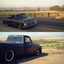 C10 Trucks By C10Crew — ▷ C10 TRUCKS DAILY ◁ | C10crew.com My First Truck 1984 Chevrolet C10 Trucks Pin By Jy M Mgnn On Truck 79 Pinterest Trucks Tbar Trucks 1968 Barn Find Chevy Stepside What Do You Think Of The C10 1969 With Secrets Hot Rod Network Within Fascating 1985 Chevy Pickup 1967 Camioneta Y Forbidden Daves Turns Heads Slamd Mag Yes We Grhead Garage Photos Informations Articles Bestcarmagcom Love Green Colour Dave_7 Flickr Bangshiftcom
