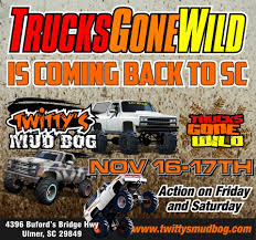 Twitty's Mud Bog - Home | Facebook Mud Trucks Bogging Awesome Mudding Videos 2015 Mudding My Truck Was Dumb Youtube Watch These Giant Mudding Trucks Go Through Some Insane Mud Filled He Rented A Uhaul To Go Trashy Event Coverage Mega Race Axial Iron Mountain Depot Iggkingrcmudandmonsttruckseries2 Big Squid Rc Okchobee Extreme 44 Off Road Awesome Documentary Mudrunning With The Traxxas Trx4 Bronco Video Newb See A Stock Ford Raptor Bog With The Boys Sling Photos Fordtrucks James Massive Platinum Dually Truck Archives Legendary Car Videos