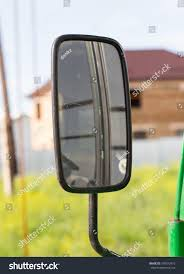 Side Mirror Truck Stock Photo (Royalty Free) 439593910 - Shutterstock Heavy Duty Truck Mirror Rh Gowesty Truck Miscellaneous Driver And Passenger Side 2226 Car Universal Low Mount And Van Auto Rear Universal Lorry Bus 42cm X 20cm Daf Iveco Stock Photos Images Alamy View Mirror Of Truck Or Long Vehicle Safety During Travel Photo Edit Now 600653819 Shutterstock Jack Ripper Vector Free Trial Bigstock How To Use Properly Set Your Mirrors On A Big Rig Youtube Mir04 Clip On Suv Van Rv Trailer Towing Side Mirror