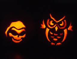 Easy Shark Pumpkin Carving by 100 Grim Reaper Pumpkin Template Pumpkin Carving Patterns