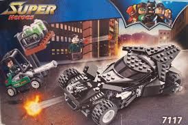 DeCool #7117 - Super Heroes Bat Mobile | Meeper Batman Monster Truck Video Demolisher For Children By Bazylland Dance Party Behind The Scenes On Vimeo Hot Wheels Jam 3 Pack Toys R Us Canada Wheels 1 64 Lot Superman Cyborg Rap And Joker Rocketleague World Finals 10 Trucks Wiki Fandom Powered Top Ten Legendary That Left Huge Mark In Automotive Amazoncom 124 Scale Man Of Steel 2016 For Kids Funny Brickset Lego Set Guide Database 100 Clips Pictures To Colour Best Grave Digger Toy Diecast Video Dailymotion