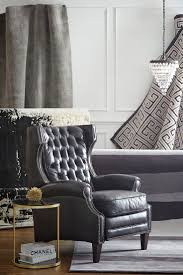 Havertys Parker Sectional Sofa by 59 Best Virginia Collins H Design Spotlight By Havertys Images On