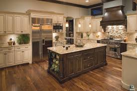Incredible Traditional Kitchen Design Ideas Inside Lummy