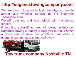 Tow Truck Company Nashville Tn By Arkconstruction - Issuu Fast 247 Towing Find Local Tow Trucks Now Neeleys Texarkana Truck Recovery Lowboy Pompton Plains Service And Adds New Hino To Fleet A Boat With The 2017 Cadillac Escalade 6 Things You Need To Know 2016 Toyota Tundra 4wd Sr5 Crew Cab Pickup Near Nashville Tn About Museum Intertional Light Medium Services In Johnston County Nc Otw Transport Driving Jobs In Cdl Class A Driver The 1 Company