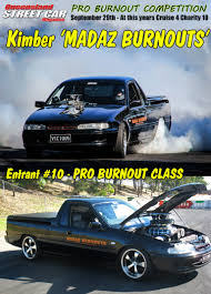 Queensland Street Car - PRO BURNOUT COMP At C4C10 - Queensland ... Street Trucks Magazine Parts Accsories Custom 2004 Chevy Colorado Pickled The Real Dill Mini Truckin 1962 Dodge D100 Pickup Truck Build Covered In Truck Ertel Publications Publishing Subtle Graphics Make A Loud Statement On Luke Munnell Automotive Otography Motsports 2017 Digital Diuntmagscom News Covers Cheyennde_gdl_teambillet Pe Proud To Say My Came Out Bodydropped Toyota 4runner Slamfest 2018 Ldon Food Youtube
