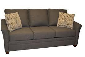 Rowe Sleeper Sofa Mattress admiral queen sleeper 733 6 crowley furniture stores