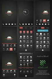 Best Best Android Home Screen Designs Contemporary - Amazing ... Best Android Home Screen Designs Contemporary Amazing Case Study Overhauling Qvcs App Ben Kennerly Medium Material Design Homescreen By Emiddio Polcaro How To Make Icons The Same Size Shape On Development Essential Traing Design A User Interface Of Day Web Technewsireland Graphic Framework Auto For Devopera Installable Apps And Add Screen Customize Your Tv Home Techhive 4 Login Form Android Tutorial Youtube Microsofts New Launcher Lets You Connect Phone