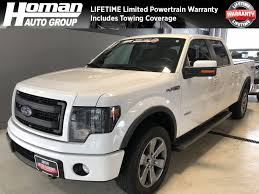 Top Pre Owned 2014 Ford F 150 Fx4 Crew Cab Pickup In Ripon R1748a ... Preowned 2013 Ford Super Duty F250 Srw 4wd Crew Cab 156 Lariat 2018 F150 Xlt Reg 65 Box Truck At Landers 2009 2wd Supercrew 145 King Ranch 2016 Pickup Near Milwaukee 181961 Heikes New Cgrulations And Best Wishes From Pre 2015 4x4 Nav Air Cooled Seats L 9000 Roll Off Truck For Sale Sales Toronto Ontario 2010 4 Door Styleside In Portage P5480 Diesel Bridgewater Denise And Issac S 2005 Used Commercial Trucks Mansas Va Commericial