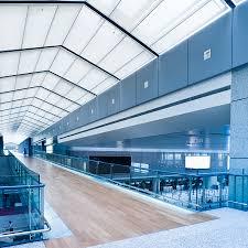 Tegular Ceiling Tile Dimensions by Micro Perforated Metal Acoustical Ceiling U0026 Wall Panels U2013 Silk Metal