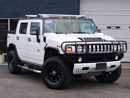 Used 2007 HUMMER H2 SUT At Auto House USA Saugus Hummer H2 Sut Wallpapers And Background Images Stmednet 2006 818 Used Car Factory Midland 2008 Luxury For Saleblk On Blklots Of Chromelow 2007 Hummer At Auto House Usa Saugus Filehummer Sutjpg Wikimedia Commons Great 2005 Sport Utility Truck 4wd 2018 First Drive Motor Trend Reviews Rating Concept 2004 Design Interior Exterior Innermobil For Sale Near Syosset New York 11791 Classics Suv Specs Prices