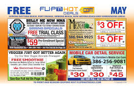 Flip'nHot Deals Coupon Book May 2016 - Daytona Beach Area By Flip ... 18 Best Two Men And A Truck Images On Pinterest Truck Columbia Sc Best Resource Naughty Coupon Booklet Million Printables Coupons Autoette Unusual Old Car Ads Rare Brands Cars Campfire Feast Dinner For 2 Just 43 Black Angus Two Men And Truck Home Facebook 1916 S Gilbert Rd Mesa Az 85204 Ypcom Utah Lagoon Deals And Discntscoupons 4 Austin A 27 Photos 42 Reviews Movers 90 Off Ebay Promo Codes 2018 1 Cash Back Truckpolk