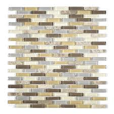 Fuda Tile Freehold Nj by Brown By Fuda Tile Butler New Jersey