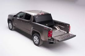 BAKFlip G2 Hard Folding Truck Bed Cover - Dave's Tonneau Covers ... Bakflip G2 Hard Folding Truck Bed Cover Daves Tonneau Covers 100 Best Reviews For Every F1 Bak Industries 772227 Premium Trifold 022018 Dodge Ram 1500 Amazoncom Tonnopro Hf250 Hardfold Access Lomax Sharptruckcom Bak 1126524 Bakflip Fibermax Mx4 Transonic Customs 226331 Ebay Vp Vinyl Series Alterations 113 Homemade Pickup