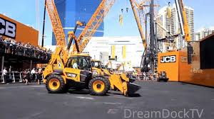 JCB DANCING DIGGER SHOW @ CONEXPO LAS VEGAS EXCAVATOR DEMO SHOW ... The Truck Show Chrome Police 0b8011jpg Events Delta Tech Industries Great West Las Vegas 2012 Big Wallys Lube 2017 Youtube 2014 Sema Day Two Recap And Gallery Slamd Mag Rigs Of Atsc 2016 Nothing But Ford Trucks At The Show Super Speedway On Twitter North American Rig Racing