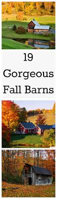 1114 Best Vintage Barn/Etc. Images Images On Pinterest | Country ... 139 Best Barns Images On Pinterest Country Barns Roads 247 Old Stone 53 Lovely 752 Life 121 In Winter Paint With Kevin Barn Youtube 180 33 Coloring Book For Adults Adult Books 118 Photo Collection