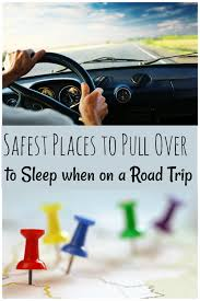Safest Places To Pull Over To Sleep When On A Road Trip Myth Busted Idling Wastes Fuel Green Action Centre Qt The Squad Blog June 2016 The Tc Life How Bucees Became Texass Most Beloved Road Trip Desnation Eater What To Do On A Quick Ldon Cond Nast Traveler Promiles Promilesonline Screen Shots This Morning I Showered At Truck Stop Girl Meets Convience Store Pgina 2 Skyscrapercity Musthave Supplies For Every Driver Ez Invoice Factoring Martin Lange August 2012 Rocky Mountain Saltyshorescom