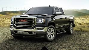 Trucks, SUVs, Crossovers, & Vans | 2018 GMC Lineup Gmc Lifted Trucks In North Springfield Vt Buick 2017 Sierra Vs Ram 1500 Compare Pin By Thunders Garage On 2wd And 4x4 Pinterest 2018 Review Ratings Edmunds 2007 Topkick 4x4 Transformer Ironhide Pickup Autoweek Shawn Stutts Chevygmc Big Chevy Best Of Gmc Dually New Cars And Allnew 2019 Officially Unveiled Denali Slt Trims 1956 Window Rat Rod Cool Truck 3500hd Reviews Price Photos Curbside Classic 1965 Chevrolet C60 Maybe Ipdent Front