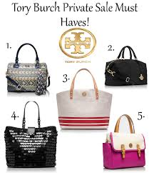 When Are Tory Burch Sales : 2018 Sale Shewin 30 Coupon Code My Polyvore Finds Fashion This Clever Trick Can Save You Money At Neiman Marcus Wikibuy Free Shipping Tory Burch Rock Band Drums Xbox 360 Tory Burch Coupons 2030 Off 200 Or Forever 21 Promo Codes How To Find Them Cute And Little When Are Sales 2018 Sale Haberman Fabrics Coupons Coupon Code June Ty2079 Application Zweet Miller Sandals 50 Most Colors Included 250 Via Promo