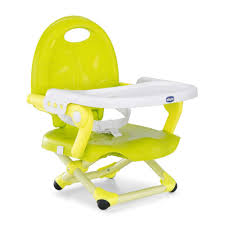Chicco PocketSnack Booster Seat - Lime Chicco Caddy Hook On Chair New Red Polly 2 Start Highchair Tweet 360 On Table Top High In Sm5 Sutton Fr Details About Pocket Snack Portable Travel Booster Seat Mandarino Orange Lullago Bassinet Progress 5in1 Free For Tool Baby Hug Meal Kit Greywhite 8 Best Chairs Of 2018 Clip And Toddler Equipment Rentals
