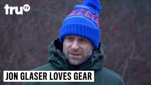 Jon Glaser Loves Gear - Gear-i Meets Drone-i Maloney | TruTV - YouTube Call Me Lucky A Film By Bobcat Goldthwait Stand Up Part 1 Top Story Weekly Youtube Johnny Cunningham News Photo Stock Photos Images Page 2 Alamy 3102018 Rsdowrcom Cult Film Tv Geek Blog 84 Bobs Burgers Season 4 Rotten Tomatoes 102115 Syracuse New Times Issuu Bob Meat Live In Amazoncom Its A Thing You Wouldnt Uerstand Digital Views 8512 812