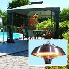 Living Accents Patio Heater Inferno by Outdoor Patio Heaters Dayva Patio Heater Patio Fire Pits