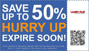 light in the box coupon code july 2015 ls plus discount codes