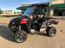 2015 Arctic Cat Prowler 550 XT For Sale In Fayetteville, AR ... 2018 New Chevrolet Silverado Truck 1500 Crew Cab 4wd 143 At Country Pride Auto Farmington Ar Read Consumer Reviews Browse Everett In Springdale Invites Fayetteville 2016 Used Crew Cab 1435 Lt W2lt Preowned W Nwa Rc Raceway Race Track Rogers Arkansas Facebook 109 Rent Wheels Tires As Low 3499wk North Of Crain Is Your Chevy Dealer Little Rock Ozark Car Events Racing Results Schedule Sports The Obsver