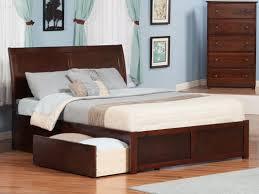 Wayfair Headboards California King by Andover Mills Winstead Traditional Storage Platform Bed U0026 Reviews