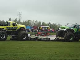 Monster Trucks | Lesley`s Coffee Stop Avenger Monster Truck In Freestyle Competion At 4x4 Offroad Stock Monster Truck Freestyle Colorado State Fair 2014 Youtube Jam World Finals Xvii Competitors Announced 16 Trucks Wiki Fandom Powered Amsoil Shock Therapy No Joe Schmo 2012 Grave Digger 06092017 Missoula Montana Fairgrounds The Of Gord Toronto 2018 Leticia Zavala Google Here Be Monsters The Roarbotsthe Roarbots To Run Like Bemonster
