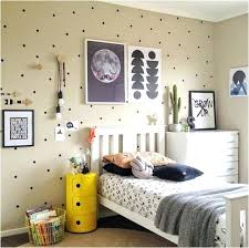 chambre junior gar n decoration chambre fille 10 ans d with stunning ans s of la de idee