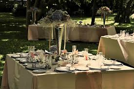Stunning Wedding Decor Hire In Johannesburg 72 For Table Plan With