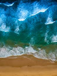 100 Currimundi Beach Aerial Photography AaRBee Photography We Sell Photos