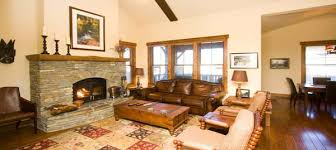 Mammoth Lakes Vacation Rentals Cabins Townhomes Ac modations at