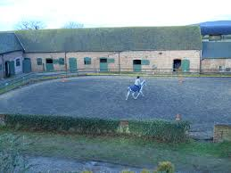Traditional English Stable Yard With Modern Riding Arena. Http ... Designing Your Stable For Fire And Emergency Safety Exploring Connecticut Barns Uconnladybugs Blog Barn Pros Projects Gallery Horses Pinterest Horse 111 Best Riding Arenas Animal Care Sheds Water Wheels Dog Breyer Classics 3horse Play Set Walmartcom Successful Boarding At Expert Advice On Horse Pasture In Central Alabama Shelclair 10 Tips Farms Stables To Get Ready Spring The Stanford Equestrian Horses Some Of The Horses At Barn Horseback Lancaster