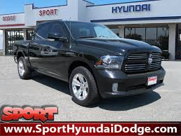 Featured Used Dodge And Ram | Dodge Dealer Near Ventnor City, NJ 2002 Dodge Ram 2500 4x4 Black Betty Quad Cab Shortbed Sport Model Lifted 2013 Ram 1500 Red Dodge Sport X Truck For Sale The 198991 Dakota Convertible Was The Drtop No One Ignition Orange 2017 La 2016 Photo Gallery Autoblog Rt Review Doubleclutchca Black Express Starts A Sports War Against F150 From Bike To This 2006 Is Copper Limited Edition Joins Lineup 2003 Used Edition Super Clean Truck At For New Four Door Trucks Near Me