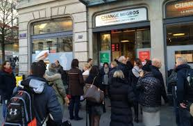 bureau de change suisse meilleur taux de change chf eur le guide complet pour l obtenir