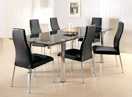 Dining Tables Set Sale Chairs Clearance Marvelous