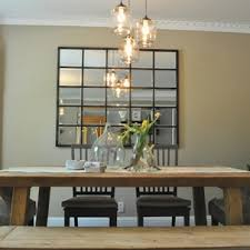Dining Room Hanging Light Fixtures Diy Over Farmhouse Lights H Rustic