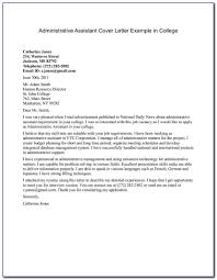 Cover Letter For Truck Driving Job With No Experience - Cover Letter ...