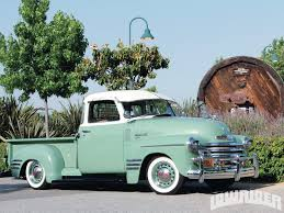 1949 Chevrolet 3100 Pick Up - Lowrider Magazine 1949 Chevy Truck Black Light Trucks Charles Beards Lmc Life 1949chevrolet3100truckgrillguard Lowrider Chevrolet 3600 Hot Rod Pickup 350 V8 Youtube Startup Chevy Truck 3100 Burnout Full Hd Wallpaper And Background 1920x1080 Id Nostalgia On Wheels Amazing 3window Connors Motorcar Company
