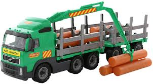 """Timber Truck With Trailer """"Volvo"""" Emek 89548 Scania Distribution Truck With Trailer Posti Robbis 89226 Red Hobby Shop Remote Control Rc Tractor Trailer Semi Truck 18 Wheeler Style 3d Cgtrader Silo 187 Scale Minizoo Heavy With Stock Image I5371779 At Featurepics 120 Pick Up And Fishing Boat Set Walmartcom Tank Photo 671219 Alamy Curtainside Dcara1 Stobart Club Hyundai Xcient Simple Lego Technic Moc 4k"""