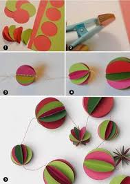 DIY Paper Craft Design Ideas Apk Screenshot