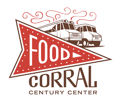 Food Truck Corral Begins In South Napa - Peter A. And Vernice H ... Napa Puts A Stop To Food Truck Fridays Eater Sf Feed The Masses Porchfest Chew Menu Jacksonville Restaurant Reviews Mini Market On Wheels Rolls Into Business Oct 29 2015 Ca Stock Photos Images Behind Window Life Bacon Bacons Sfoodie Platanito Latin Cuisine Inc California 28 Vehicle Wraps Inc Sfoodtruckwrapinc Gyros Chicken Grill Cape Coral Fl Trucks Roaming Hunger This Koremexican Fusion Style Meal Is Inspired From Food Tnt Adventures Cssroad Valley