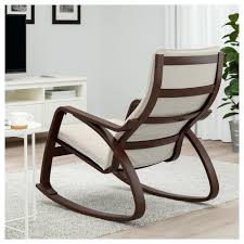 Poang Rocking Chair – Nuson.org Fniture And Home Furnishings In 2019 Livingroom Fabric Ikea Gronadal Rocking Chair 3d Model 3dexport 20 Best Ideas Of Chairs Vulcanlyric Ikea Poang Rocking Chair Tables On Carousell A 71980s By Bukowskis Armchair Stool Luxury Comfort Cushion Tvhighwayorg Pong White Leeds For 6000 Sale Shpock Grnadal Rockingchair Grey Natural