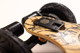 Bamboo GT Series All Terrain – Evolve Skateboards Area Zebbie Drop Through Gravityhouse Gold Coast The Process Longboard Complete Evo Aljek At 95 36 Bamboo Suzie Slide Emporium Down Trucks Truck Choices Skateboard Transformation On Vimeo 180mm Black Axis Buy Dusters California Holiday 2016 D5 Catalog By Dwindle Distribution Atom 41 Deck Maxtrack Amazoncom Super Cruiser Mini 27 Red And Maple Best Longboards For Beginners Boardlife