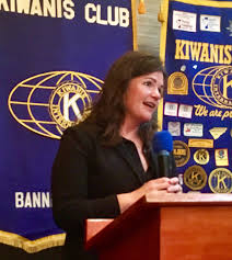 Deanna Ballard At Kiwanis Club Mark Txeira Wikipedia Barney Hampton Funeral Home Boone Nc Review 1956 Davidson College In Memoriam Eggers Law Firm Karen Powell Of Lineskybest At Kiwanis Oklahoma Videos Abc News Video Archive Abcnewscom The Full Moon Online Resource None 1924 December 14 1945 201718 Pgy2 Class Internal Medicine Residency Program Ut Eight Allstars You Should Get To Know This Midsummer Classic