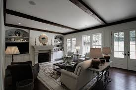 Small Space Family Room Decorating Ideas by Great Room Decorating Ideas Family Room Furniture