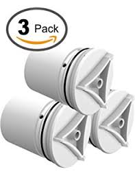 culligan faucet filter replacement cartridge culligan fm 15ra level 3 faucet filter replacement